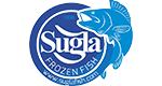 Sugla Sea Food Company